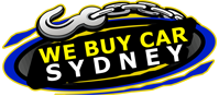 Car Buyers Sydney Logo